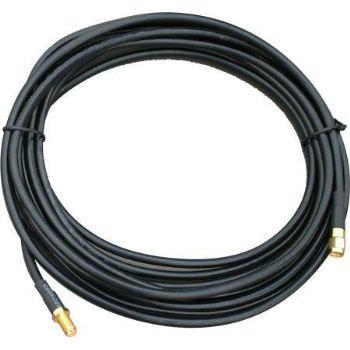 Cables TP-LINK