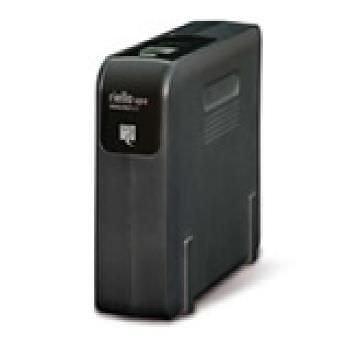 IDG1200 - SAI RIELLO I DIALOG 1200 USBS 1200VA-700W