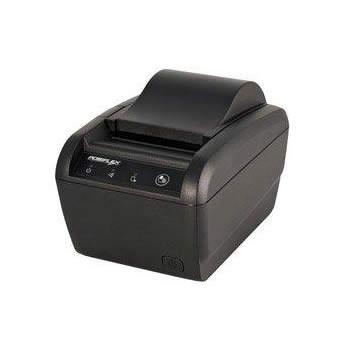 Impresoras Tickets POSIFLEX