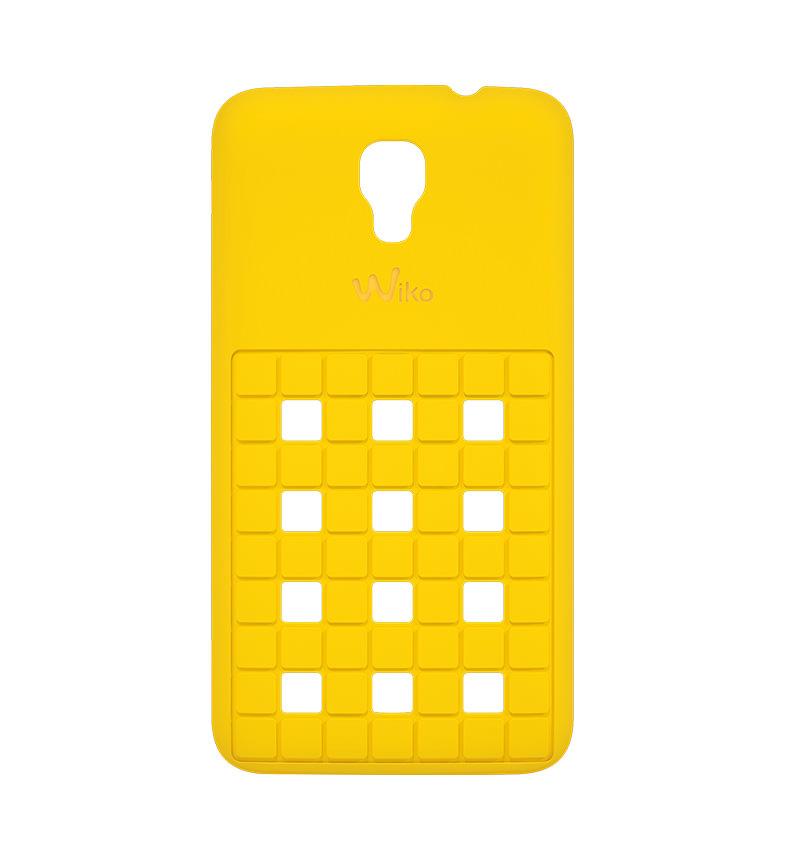 Accesorios Telefonía WIKO