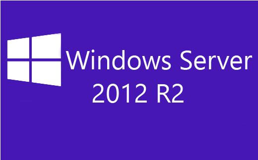 4XI0E51563 - MICROSOFT SERVER 2012 ESSENTIALS LENOVO R2 ROK