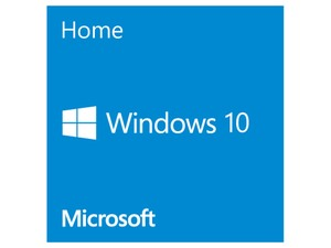 KW9-00158 - WINDOWS 10 HOME OEM 32 BITS