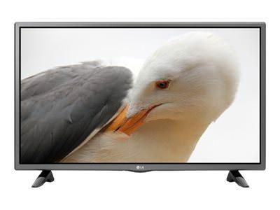 32LF510B - TELEVISION 32' LG 32LF510B LED IPS TDT2 HDREADY HDMI USB