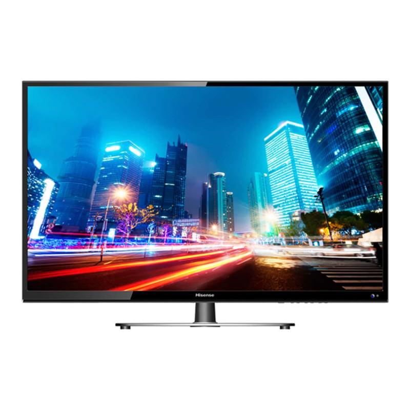 LHD24D33 - TELEVISION 24' HISENSE 24D33 HD READY HDMI PVR USB
