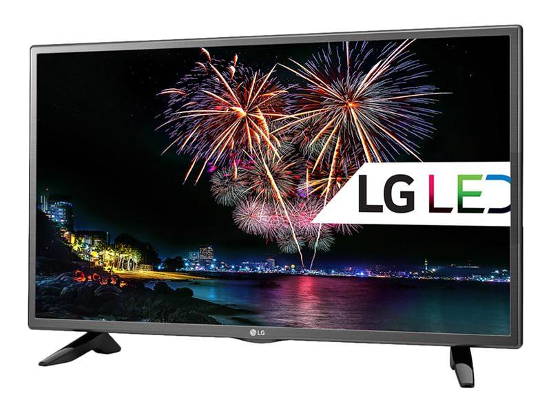 32LH510B - TELEVISION 32' LG 32LH510B LED HDREADY HDMI USB