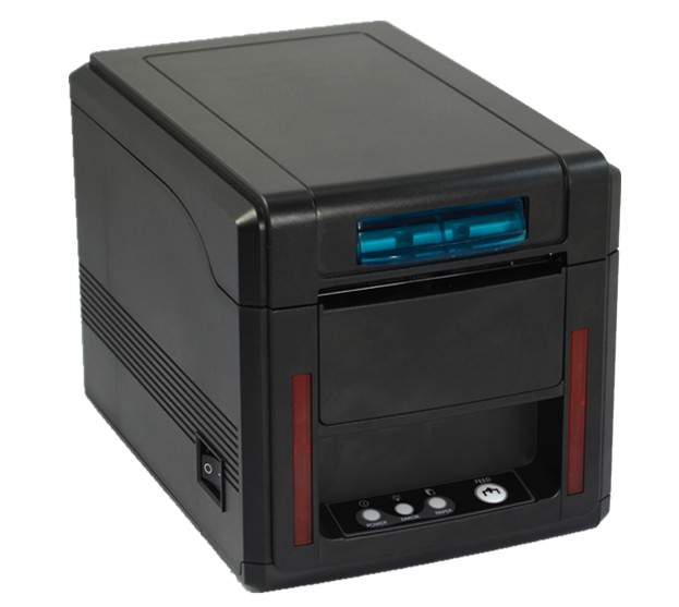 00771 - IMPRESORA TICKETS SEYPOS PRP-100 TERMICA WIFI + USB