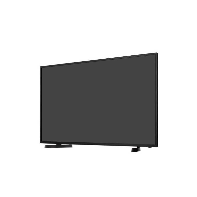 H32M2100C - TELEVISION 32' HISENSE 32M2100C LED HD READY HDMI USB