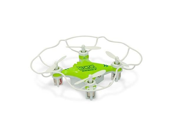 MAVERICK-2 - DRONE 3GO MAVERICK 2