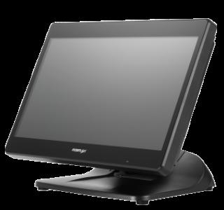 PS3416E9H14420W9 - TPV TACTIL 15' 16-9 POSIFLEX PS3416E, 4 GB RAM,128