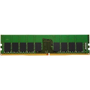 KTD-PE424E/16G - MEMORIA KINGSTON 16GB DDR4 2400MHZ ECC