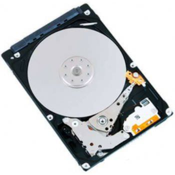 "DISCO DURO 2.5"" TOSHIBA 500GB SATA 5400RPM 8MB"