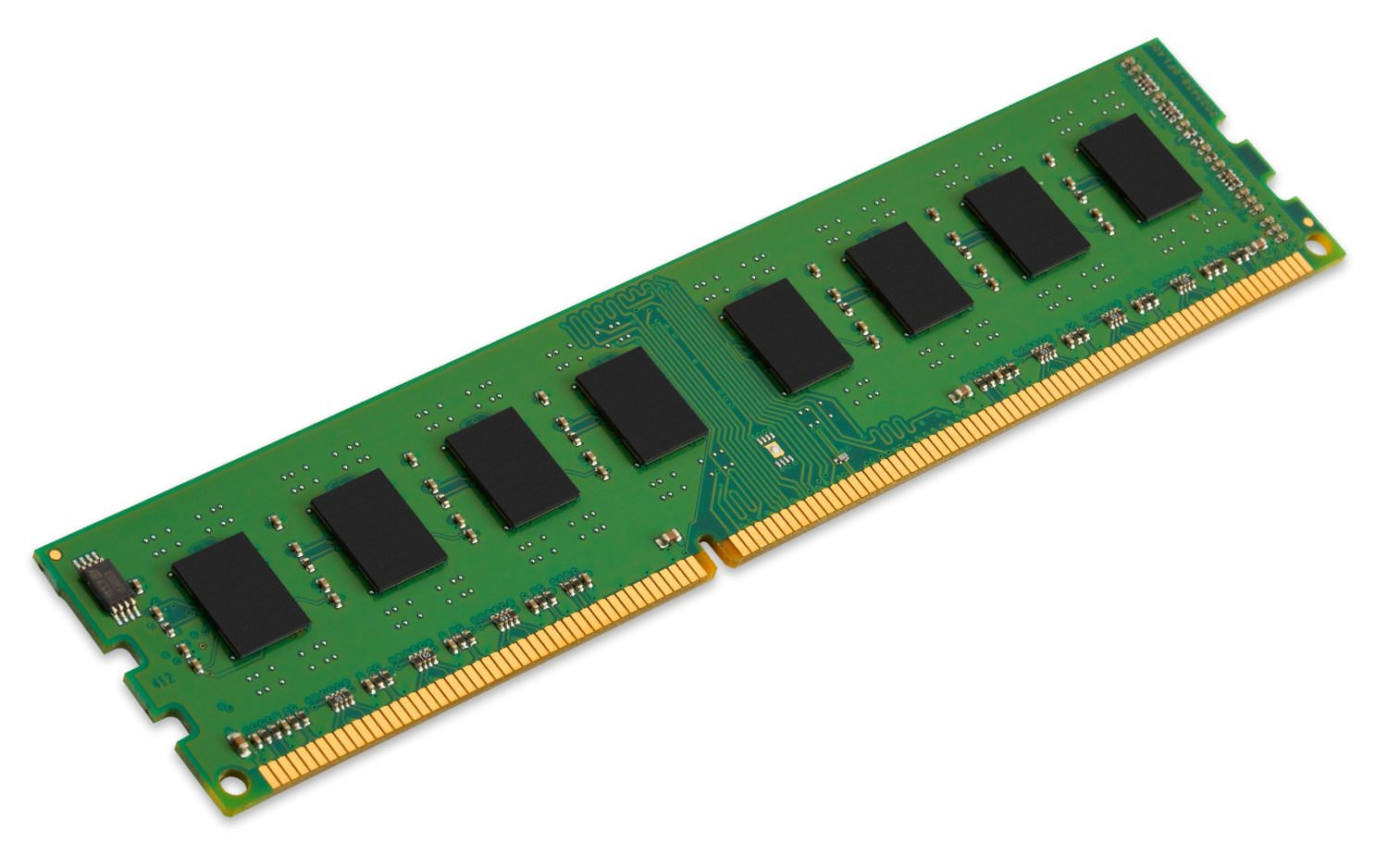 MEMORIA KINGSTON DDR3 4GB 1600MHZ CL11