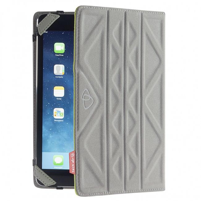 Accesorios Tablet TECH AIR