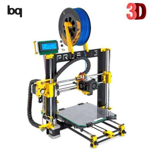 IMP. 3D BQ