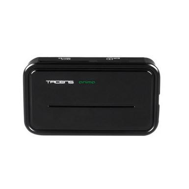 LECTOR EXT. USB DE TARJETAS/DNI TACEN ANIMA