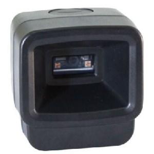 CD36000U00 - LECTOR POSIFLEX CD-3600 USB 1D+2D