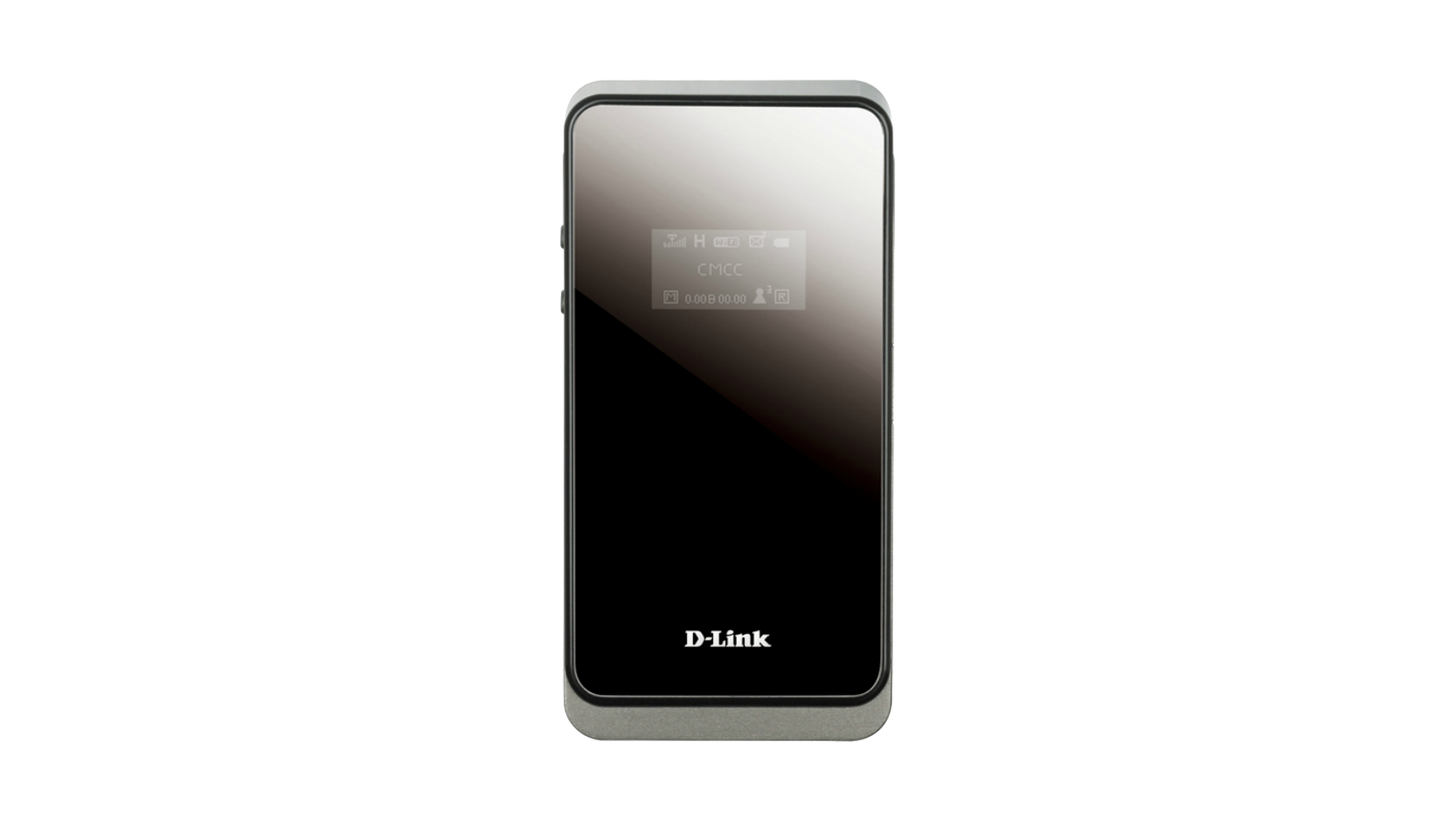 WIFI D-LINK 3G ROUTER N150 PORTATIL