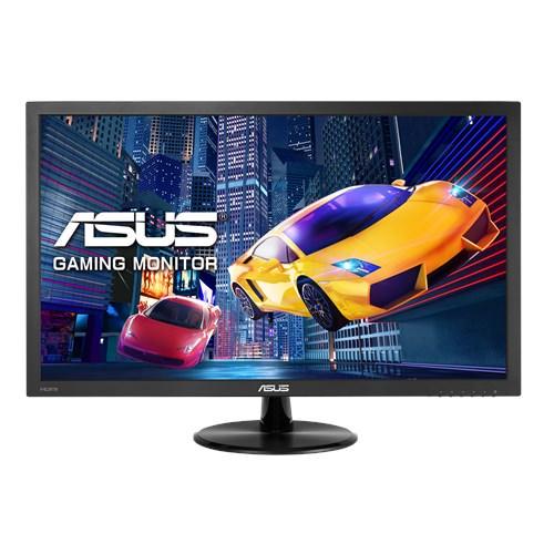 "MONITOR 21.5"" ASUS VP228HE FULLHD HDMI-VGA ALT"