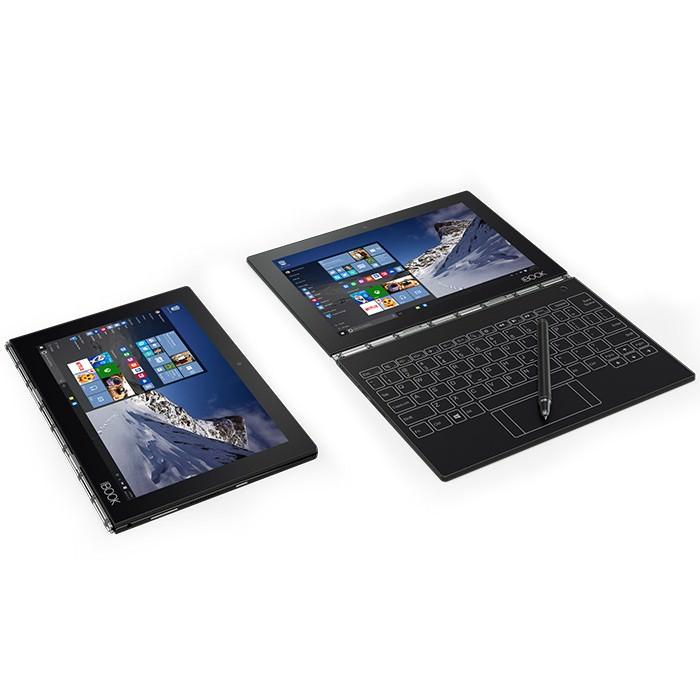 ZA150044ES - TABLET LENOVO TAB YB1-X91F 4GB 64GB 10.1