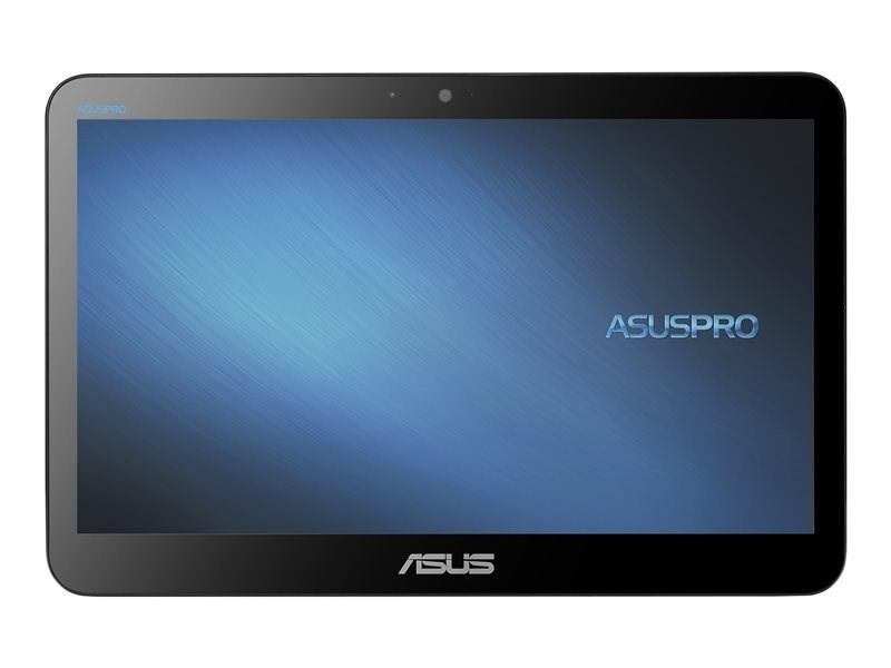 A4110-BD182M - PC AIO ASUS A4110 N3150-4G-500G-15.6T-FREEDOS