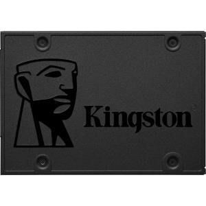 DISCO DURO SOLIDO SSD KINGSTON 240GB SSDNOW A400 SATA3