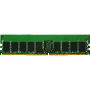 MEMORIA KINGSTON 8GB DDR4 2400MHZ ECC