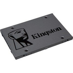 DISCO DURO SOLIDO SSD KINGSTON 480GB UV500 SATA3
