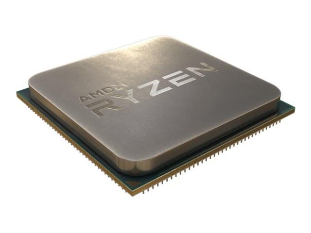 MICRO AMD AM4 RYZEN 7 2700X 4.3GHZ