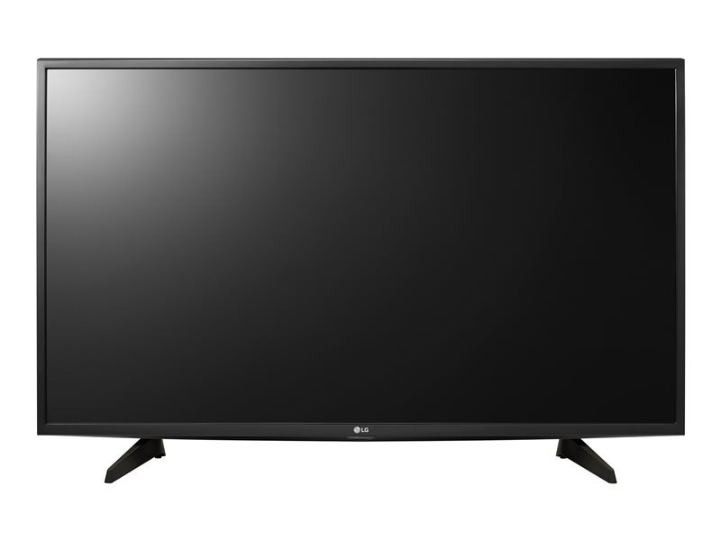 "TELEVISION 43"" LG 43LK5100PLA FHD HDMI USB"