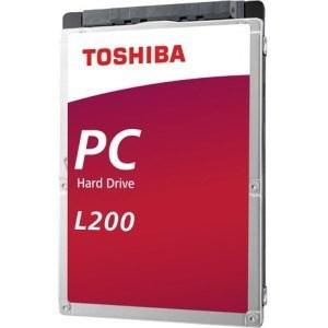 "DISCO DURO 2.5"" TOSHIBA 1TB L200 SATA 5400 RPM 8MB"
