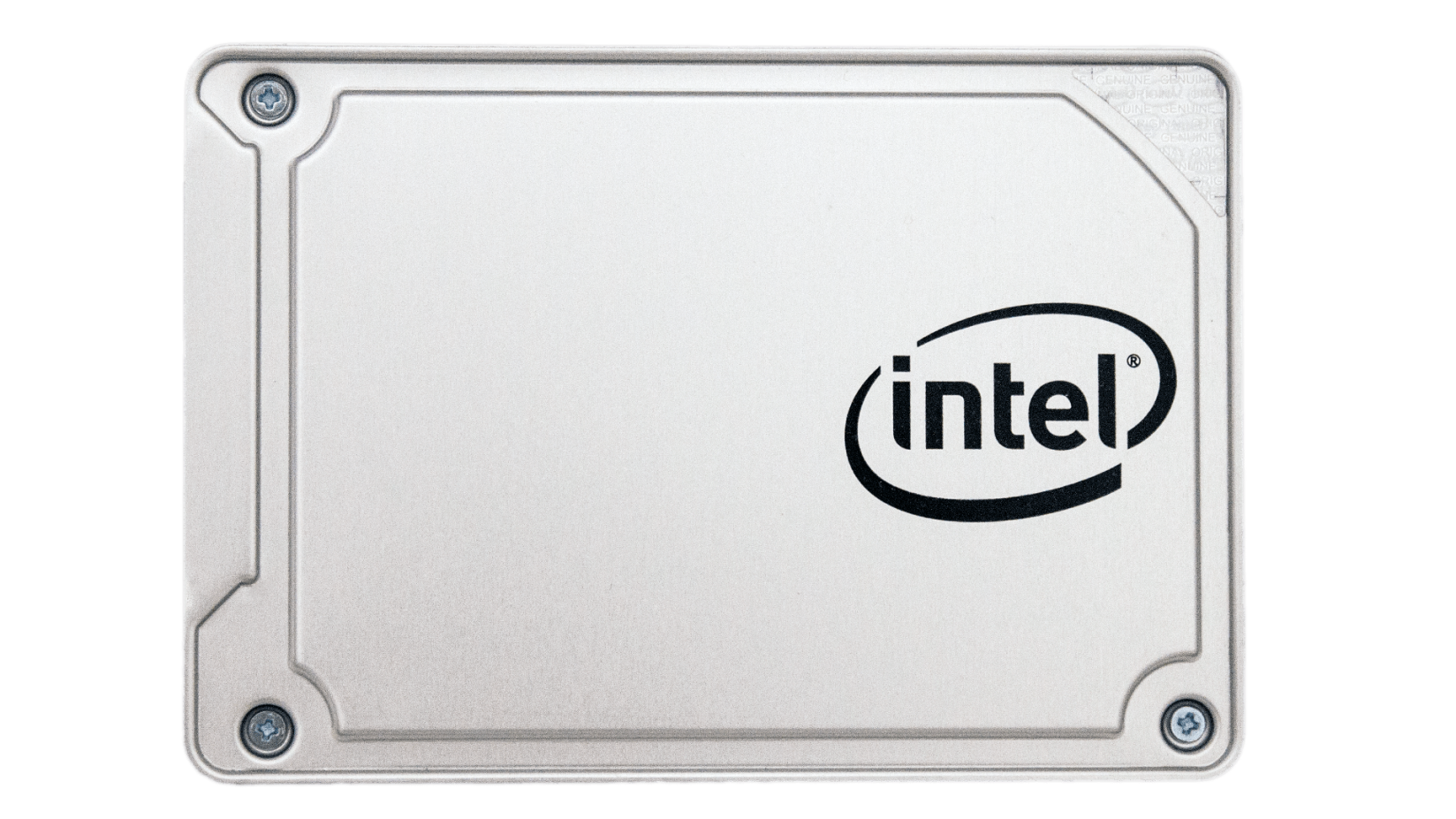 "DISCO DURO SOLIDO SSD INTEL 128GB 2.5"" SATA3 545 SERI"