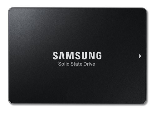 """DISCO DURO SOLIDO SSD SAMSUNG 1TB 2.5"""" SERIE 860 EVO"""