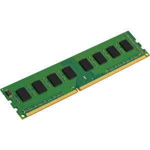 MEMORIA KINGSTON DDR3L 8GB 1600MHZ CL11