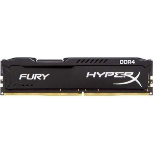 MEMORIA KINGSTON DDR4 8GB 3200MHZ HYPERX PRED